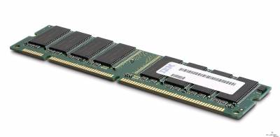 32GB (1x32GB, 4Rx4, 1.5V) PC3-14900 CL13 ECC DDR3 1866MHz LP LRDIMM