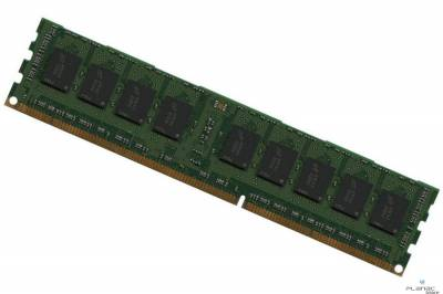 16 GB, 1066 MHz DDR3 DIMM (8202-E4D or 8205-E6D)
