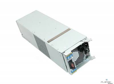 580 W power supply unit