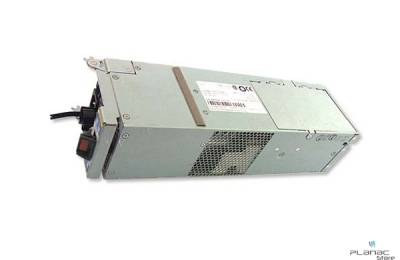764 W power supply unit