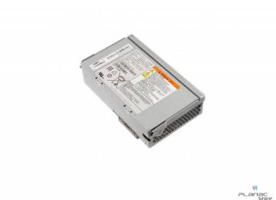 Battery backup unit V7000