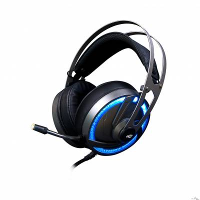 Headset C3 Tech Gamer GOSHAWK PH-G300SI P2
