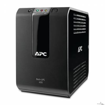 No Break APC Back-UPS 600va Mono115