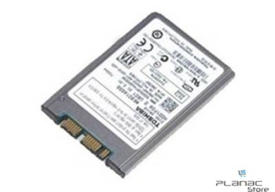 1.6TB Enterprise Mainstream 12Gb SAS G3HS 2.5