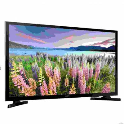 Tv Samsung Smart LED 32