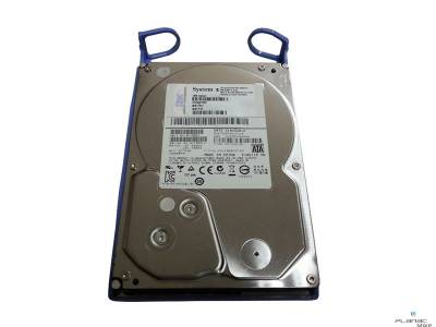 900 GB 10 000 rpm 6 Gbps SAS 2.5-inch SFF Simple-Swap hard drive