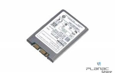 120GB Enterprise Entry SATA HS 2.5