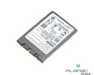 240GB Enterprise Entry SATA HS 2.5