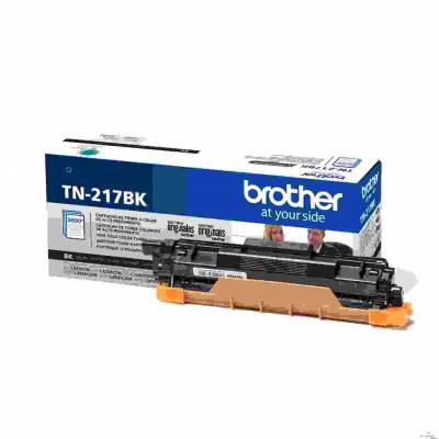 Toner Brother Preto - 3K