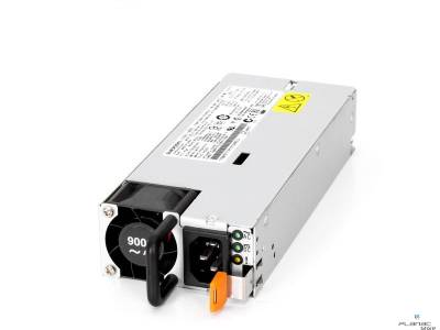 System x 900W High Efficiency -48 V DC Power Supply
