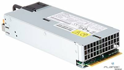 System x 1500W High Efficiency Platinum AC Power Supply