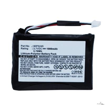Bateria IBM para controladora ServeRAID-7k - Cache Battery for 7k
