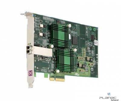 LP1050Ex-F2, 2Gb/s fibre channel PCI Express host bus adapter