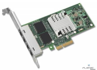 Intel Ethernet Dual Port Server Adapter I340-T2