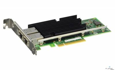 Intel X540-T2 Dual Port 10GBaseT Adapter