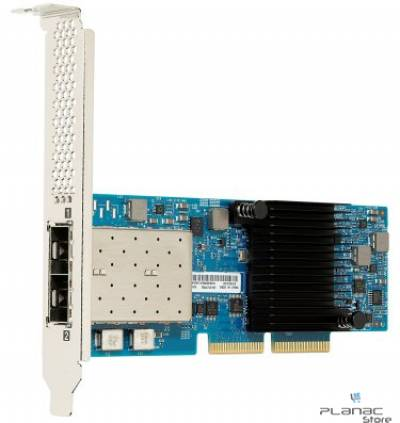 Emulex VFA5 ML2 Dual Port 10GbE SFP+ Adapter