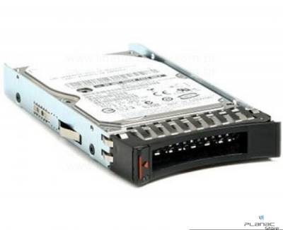 HD IBM 500GB 7.2K 6 GBPS 2.5 HS