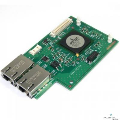 IBM Dual-port Gigabit Ethernet Daughter card