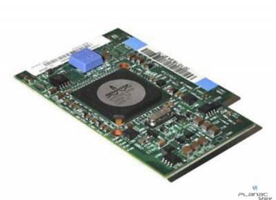 IBM Ethernet Expansion Card (CIOv) para BladeCenter