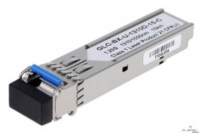 Transceiver CISCO GLC-BX-U