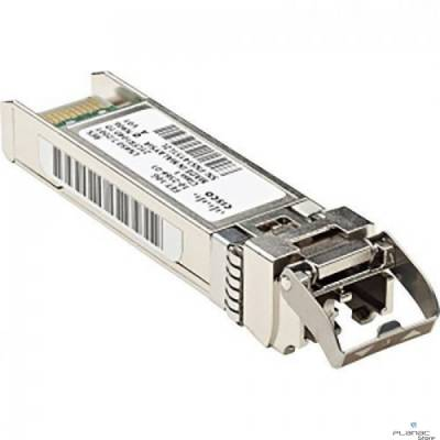 Transceiver CISCO SFP-10G-LR