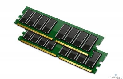 4GB (1x4GB, 2Rx8, 1.5V) PC3-14900 CL13 ECC DDR3 1866MHz VLP RDIMM
